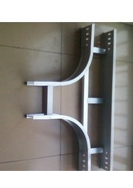 Cable tray series